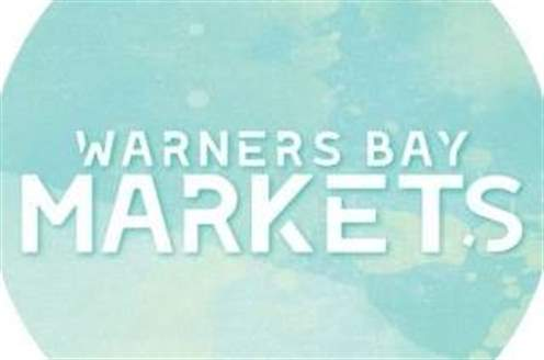 warners bay markets.jpg