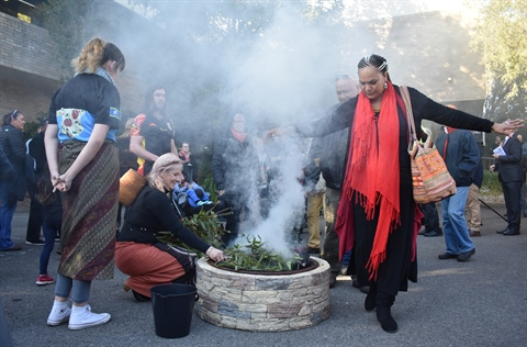 2018 smoking ceremony.jpg
