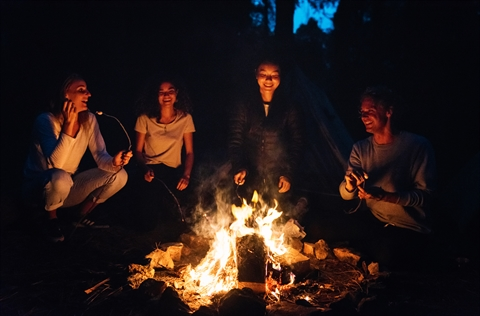 Campfire_Lake_Macquarie.jpg