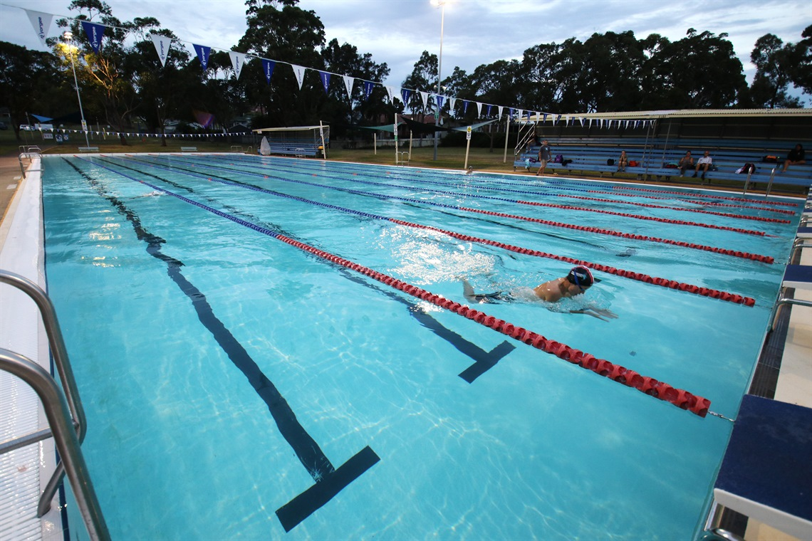 MR - Squad members train at Charlestown Swim Centre.JPG
