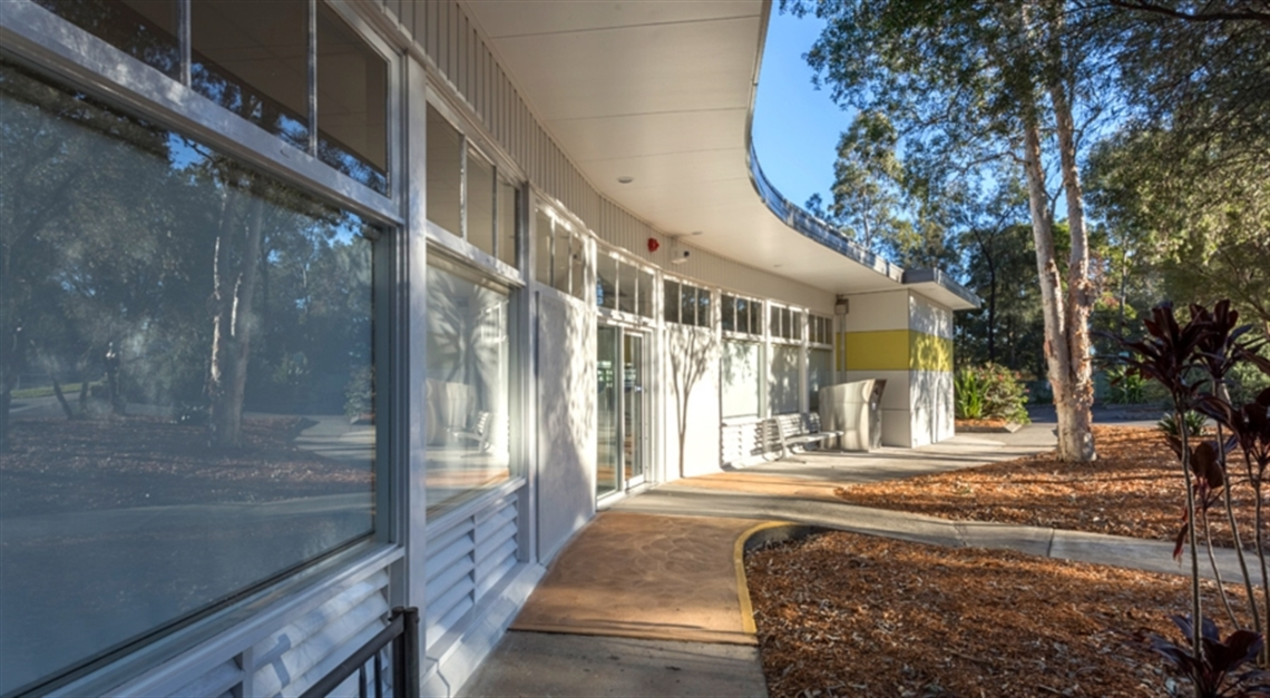 Speers Point Library exterior (1).jpg