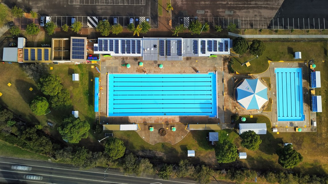 MR - Speers Point Pool aerial (Custom).jpg